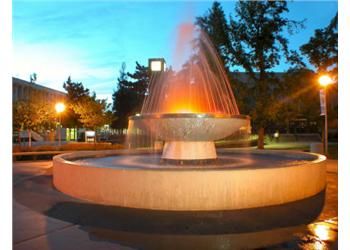 California State University Fresno Transfer And Admissions Information