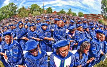 howard university transfer and admissions information howard png