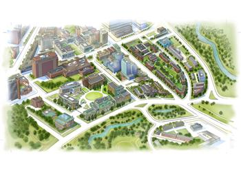 simmons college campus map. campus map.jpg simmons college map f