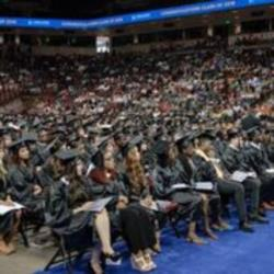 Midlands Technical College Transfer And Admissions Information