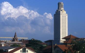the university of texas at austin transfer and admissions information utaustin png