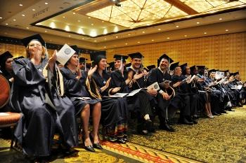 Western Governors University-Texas Transfer and Admissions Information