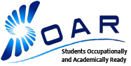 BCTE SOAR Logo