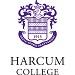Harcum Logo